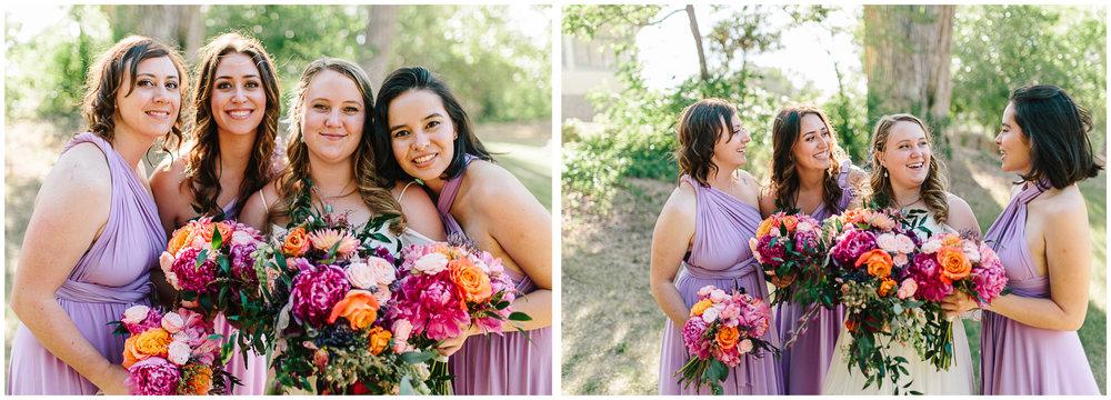 grand_junction_wedding_47.jpg