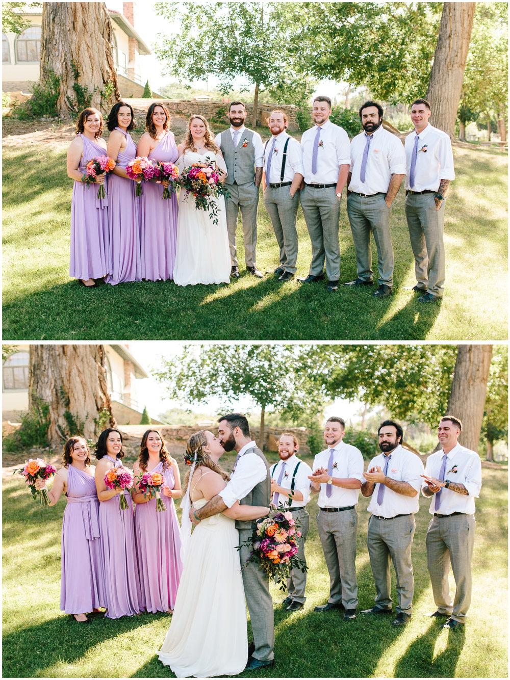 grand_junction_wedding_45.jpg