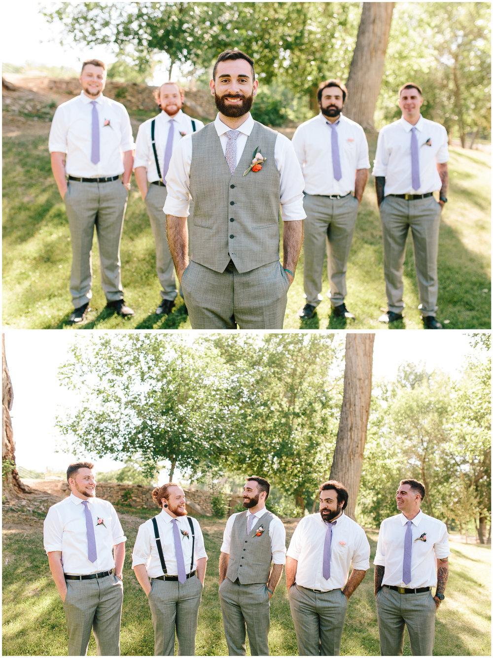 grand_junction_wedding_48.jpg