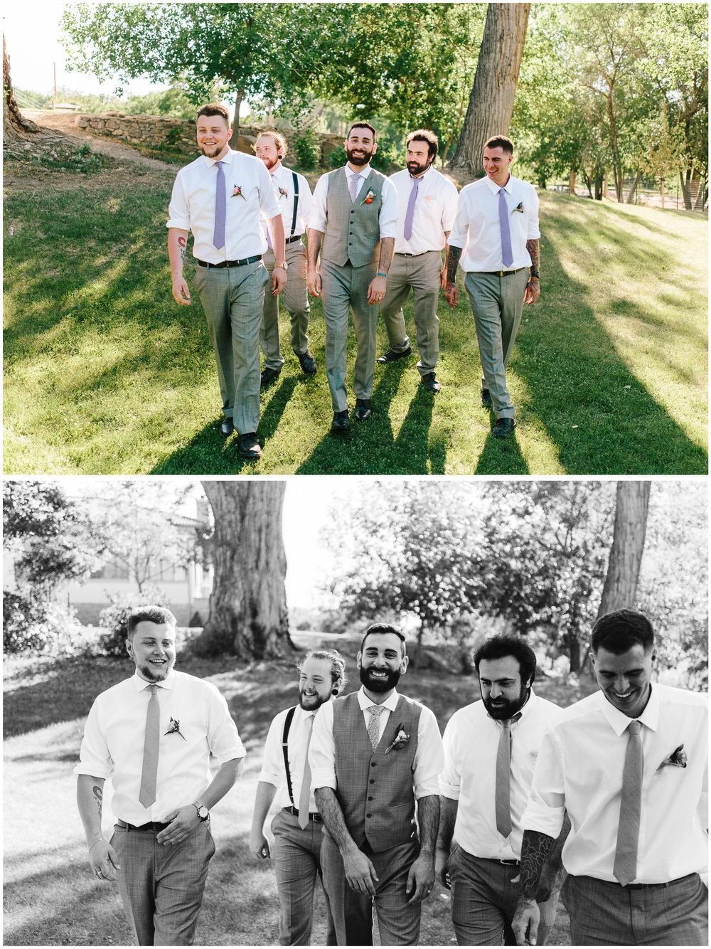 grand_junction_wedding_49.jpg