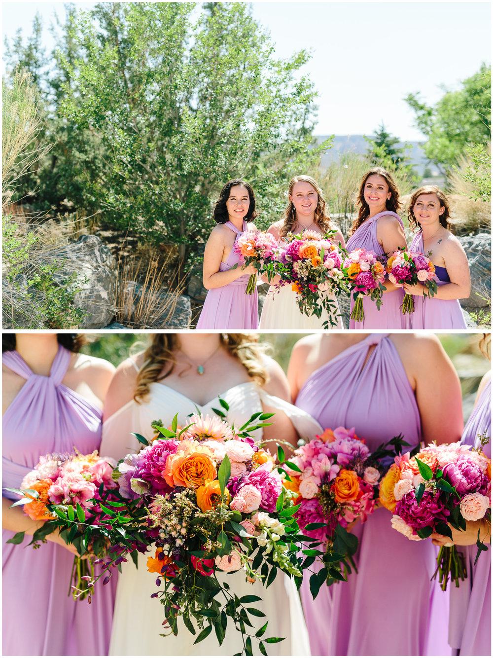 grand_junction_wedding_50.jpg