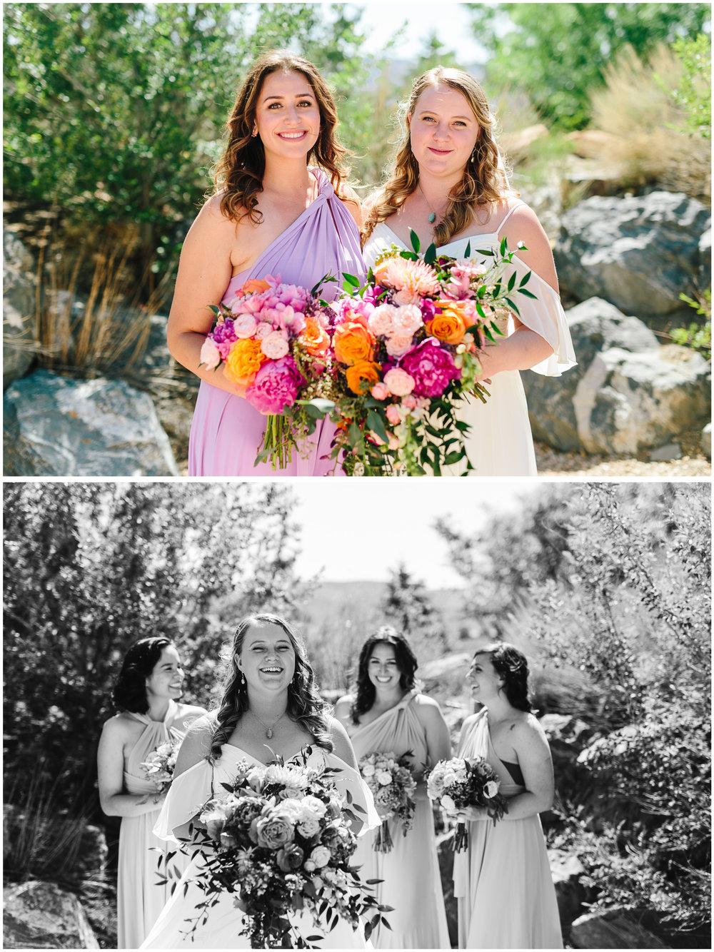 grand_junction_wedding_51.jpg