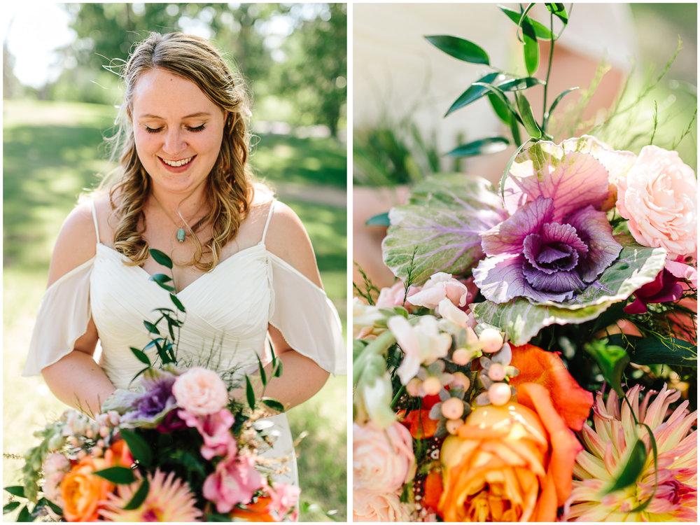 grand_junction_wedding_53.jpg