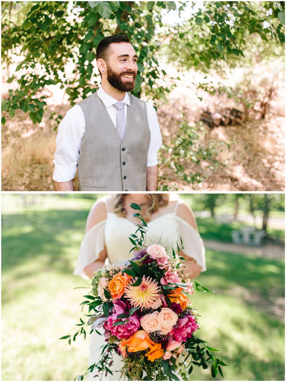 grand_junction_wedding_52.jpg