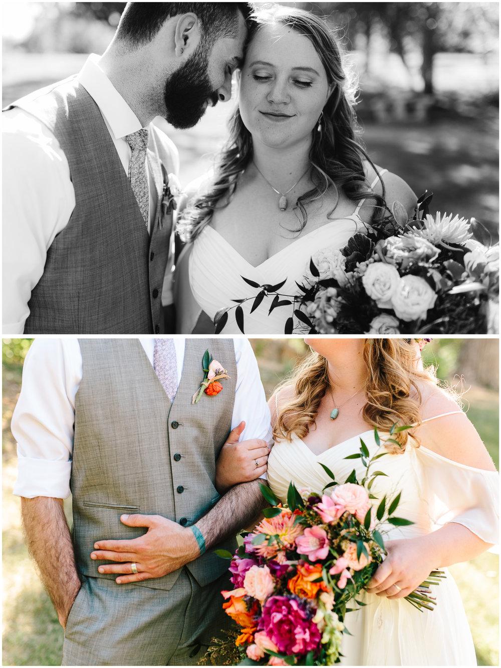 grand_junction_wedding_54.jpg