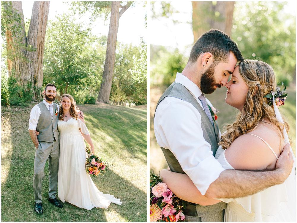 grand_junction_wedding_55.jpg