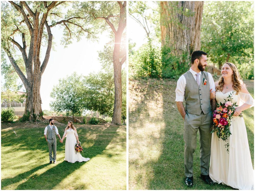 grand_junction_wedding_57.jpg