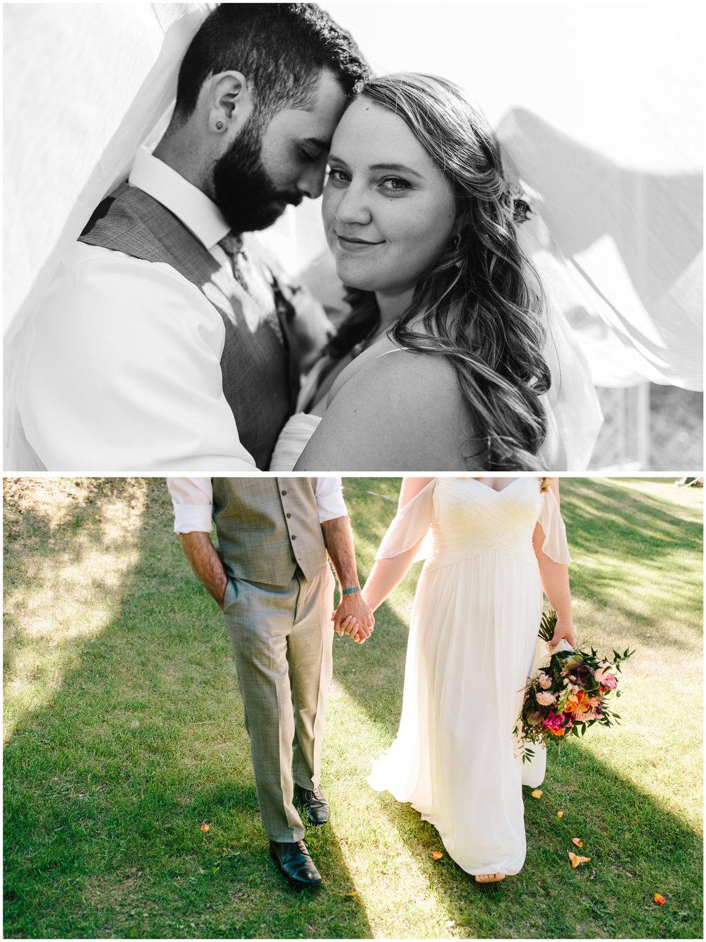 grand_junction_wedding_58.jpg