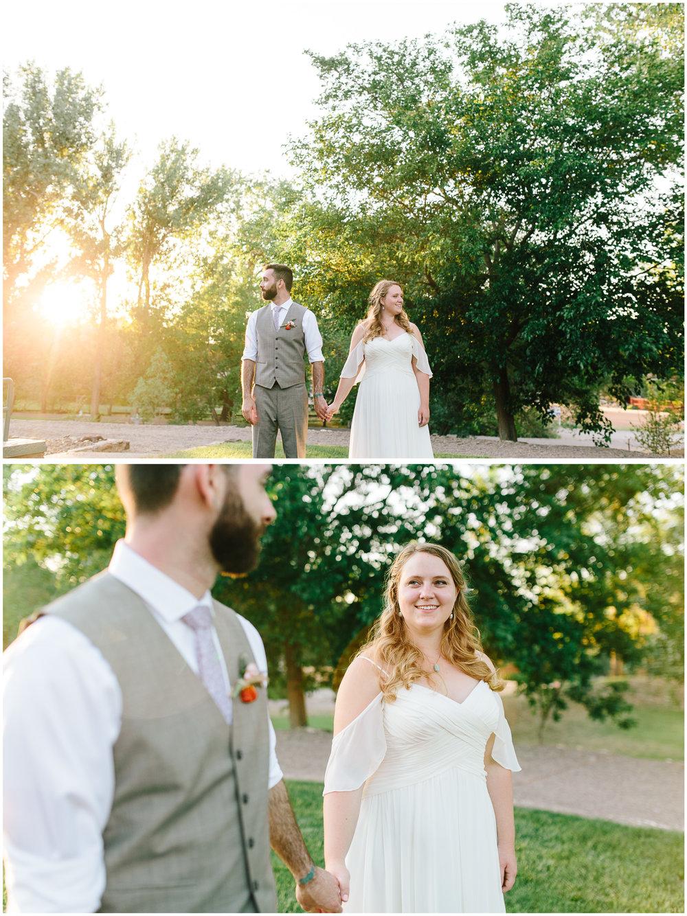 grand_junction_wedding_60.jpg