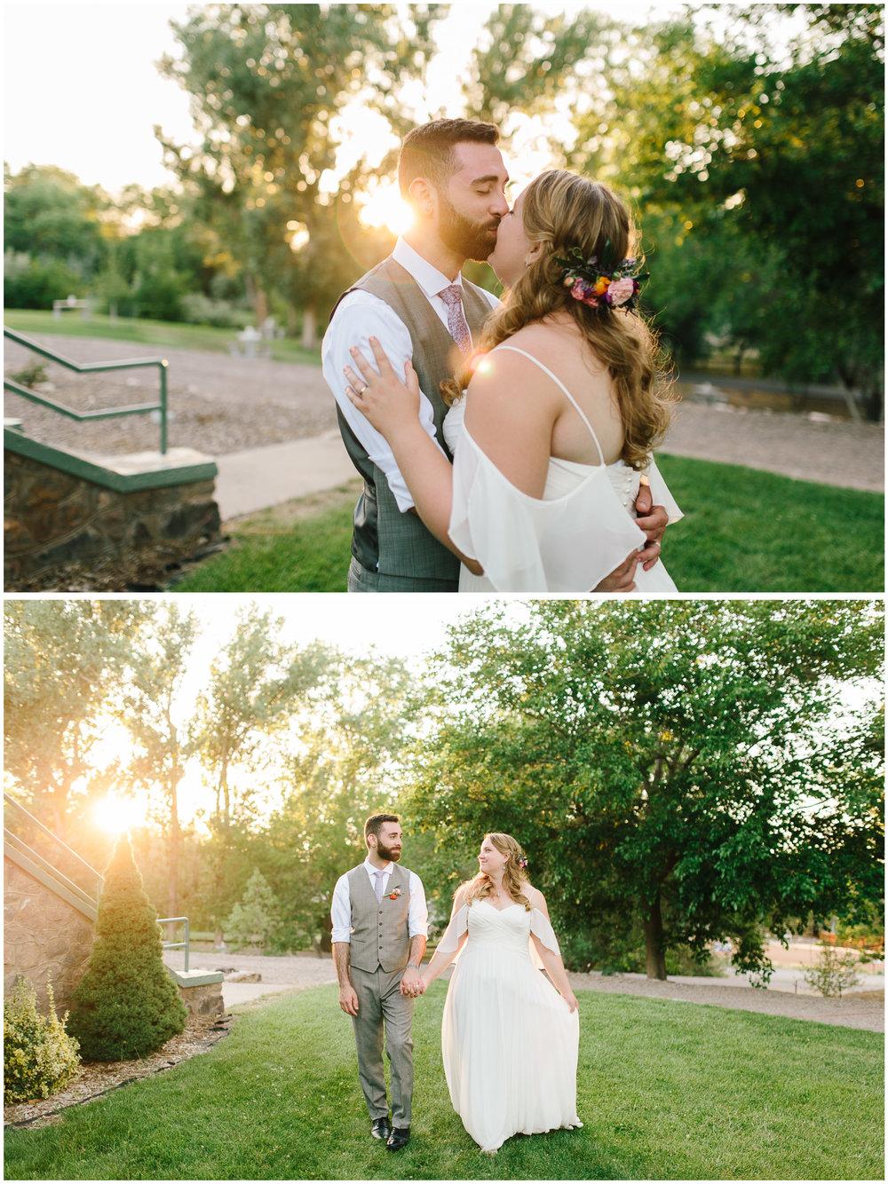 grand_junction_wedding_63.jpg