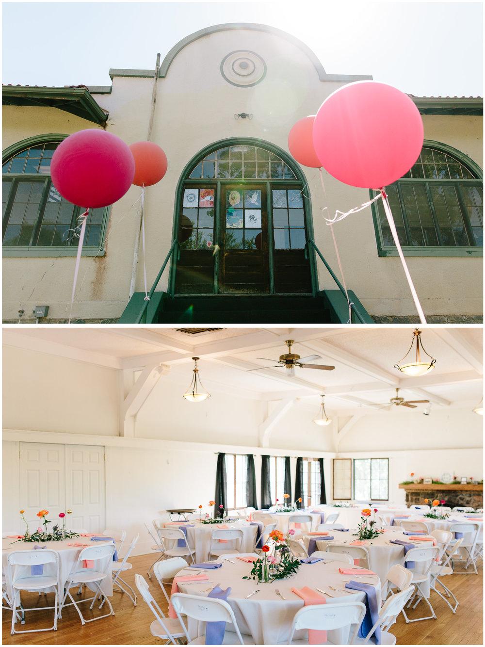 grand_junction_wedding_65.jpg