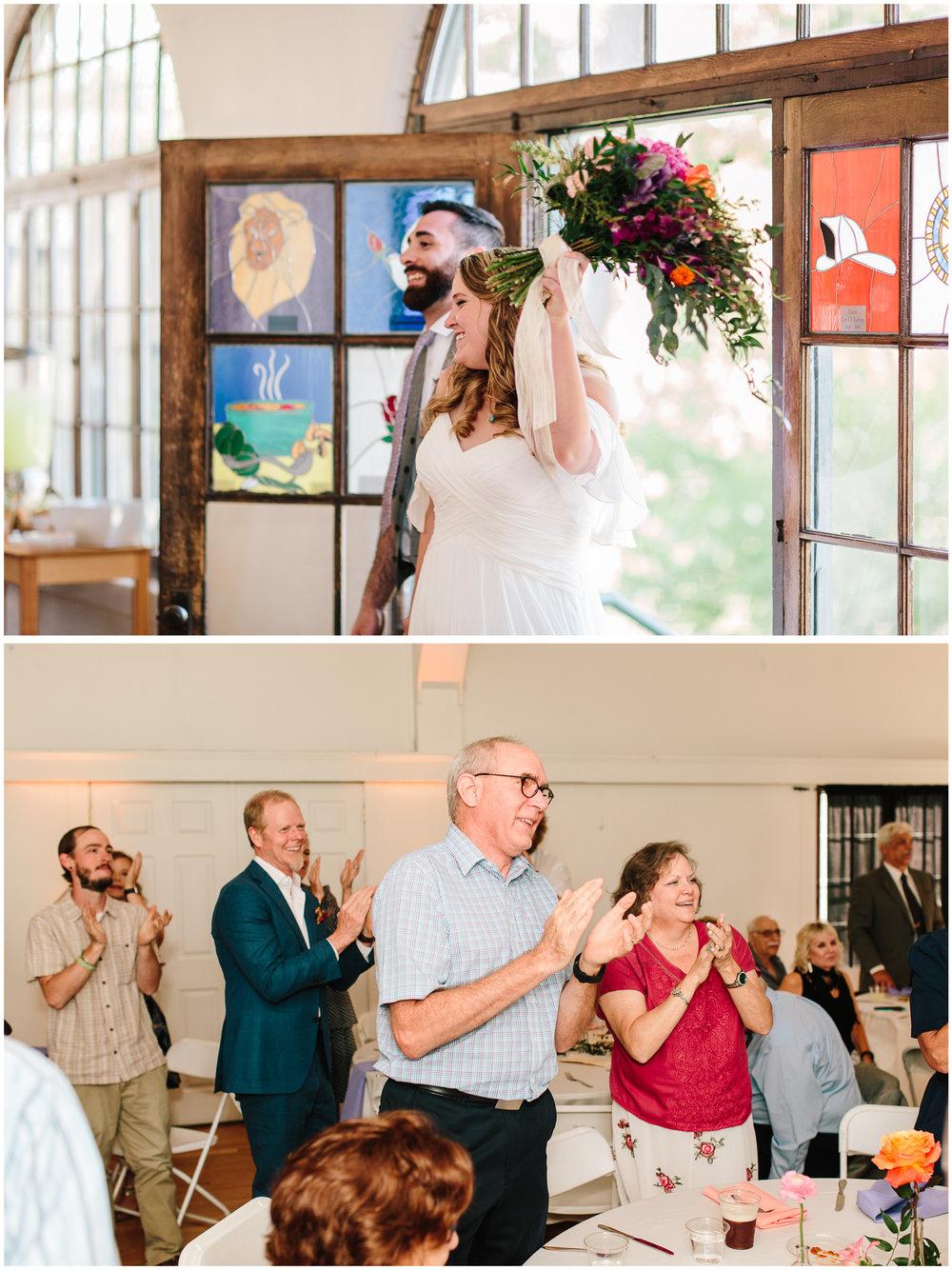 grand_junction_wedding_73.jpg