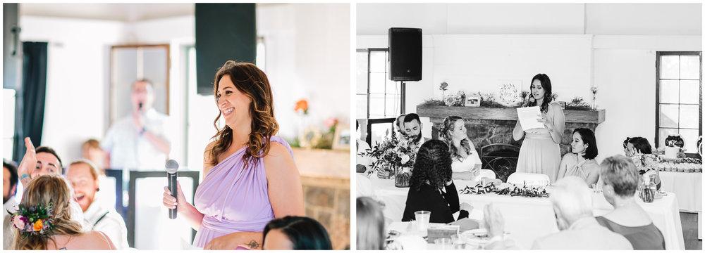 grand_junction_wedding_75.jpg
