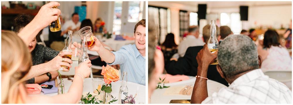 grand_junction_wedding_77.jpg