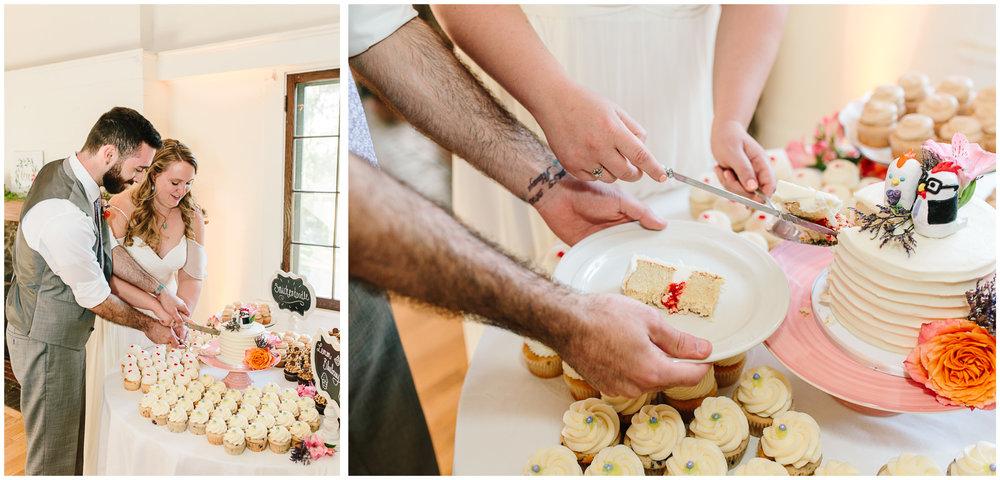 grand_junction_wedding_78.jpg
