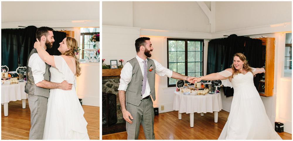 grand_junction_wedding_81.jpg