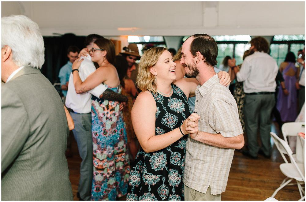 grand_junction_wedding_83.jpg