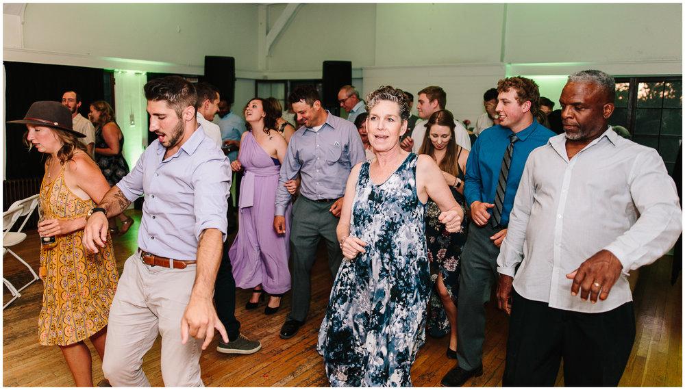 grand_junction_wedding_87.jpg
