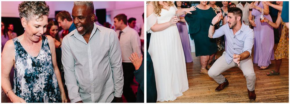 grand_junction_wedding_88.jpg