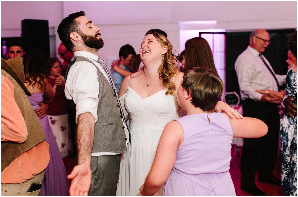 grand_junction_wedding_90.jpg