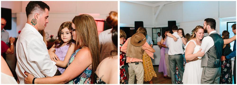 grand_junction_wedding_94.jpg