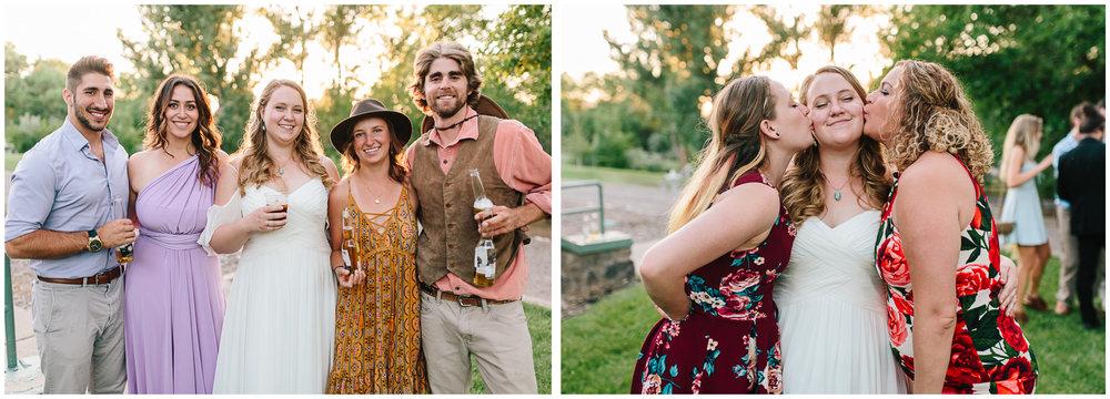 grand_junction_wedding_100.jpg