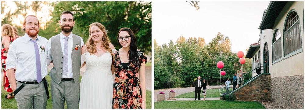 grand_junction_wedding_102.jpg