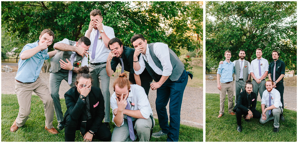 grand_junction_wedding_101.jpg