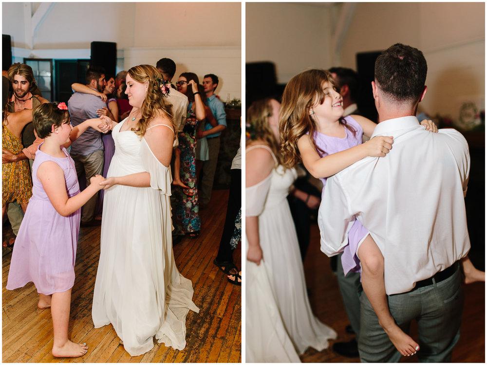 grand_junction_wedding_105.jpg