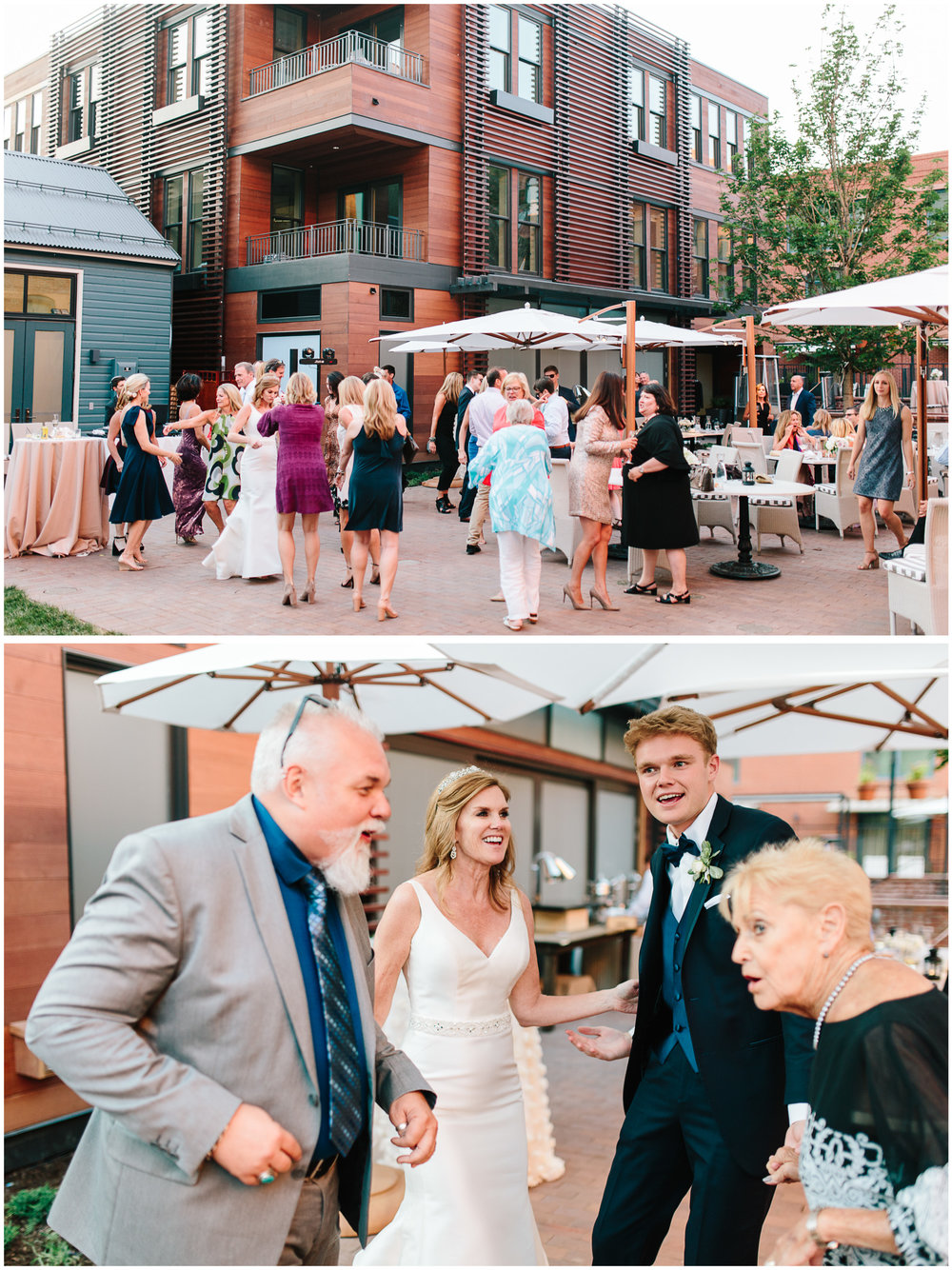 hotel_jerome_wedding_66.jpg
