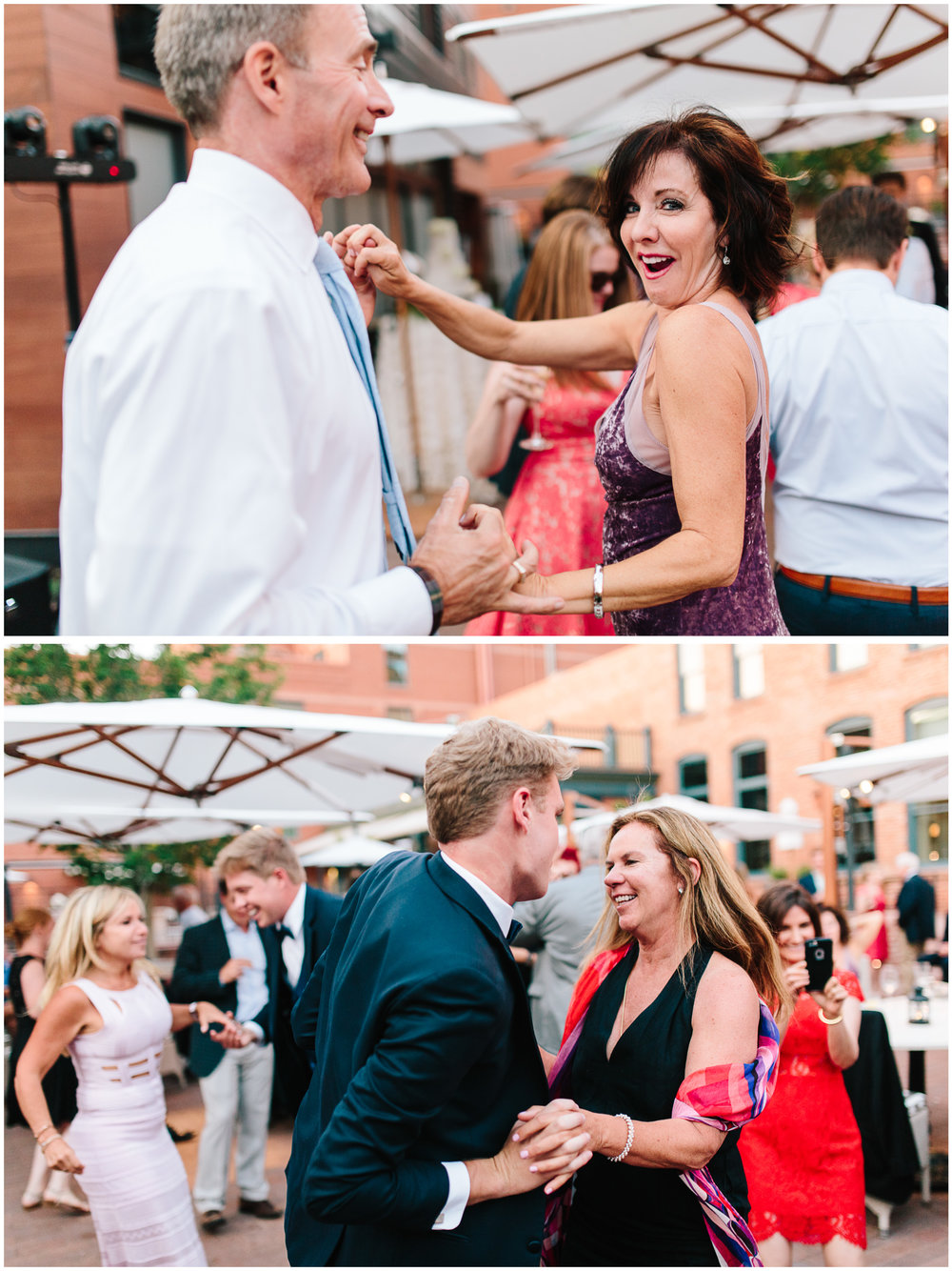 hotel_jerome_wedding_70.jpg