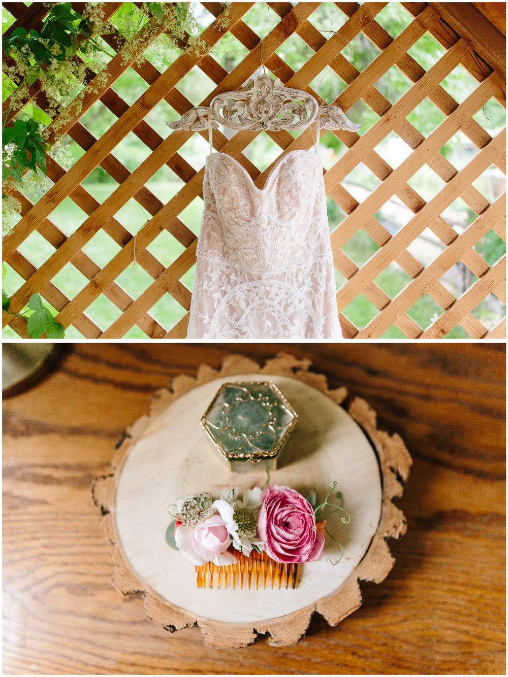 lyons_farmette_wedding_1.jpg