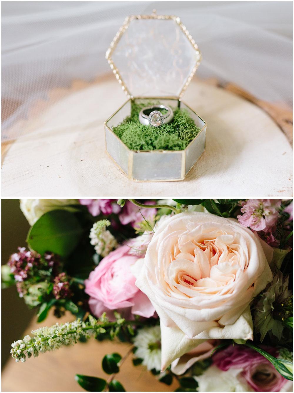 lyons_farmette_wedding_3.jpg
