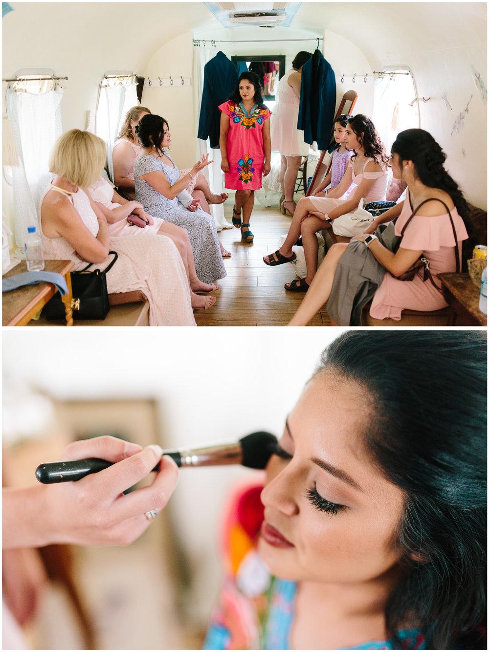 lyons_farmette_wedding_4.jpg