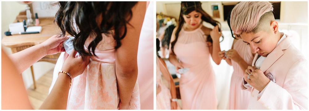 lyons_farmette_wedding_12.jpg
