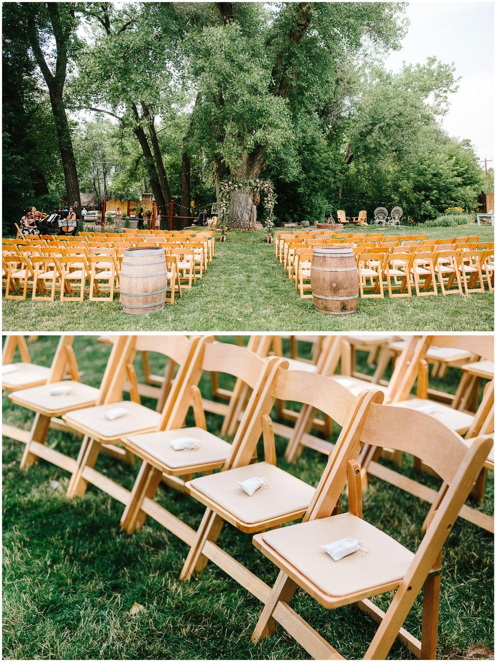 lyons_farmette_wedding_16.jpg
