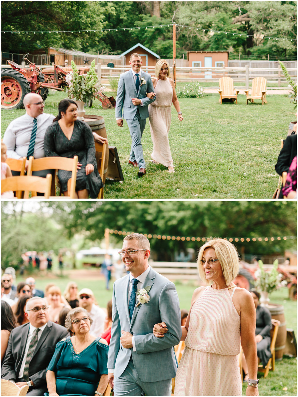 lyons_farmette_wedding_19.jpg