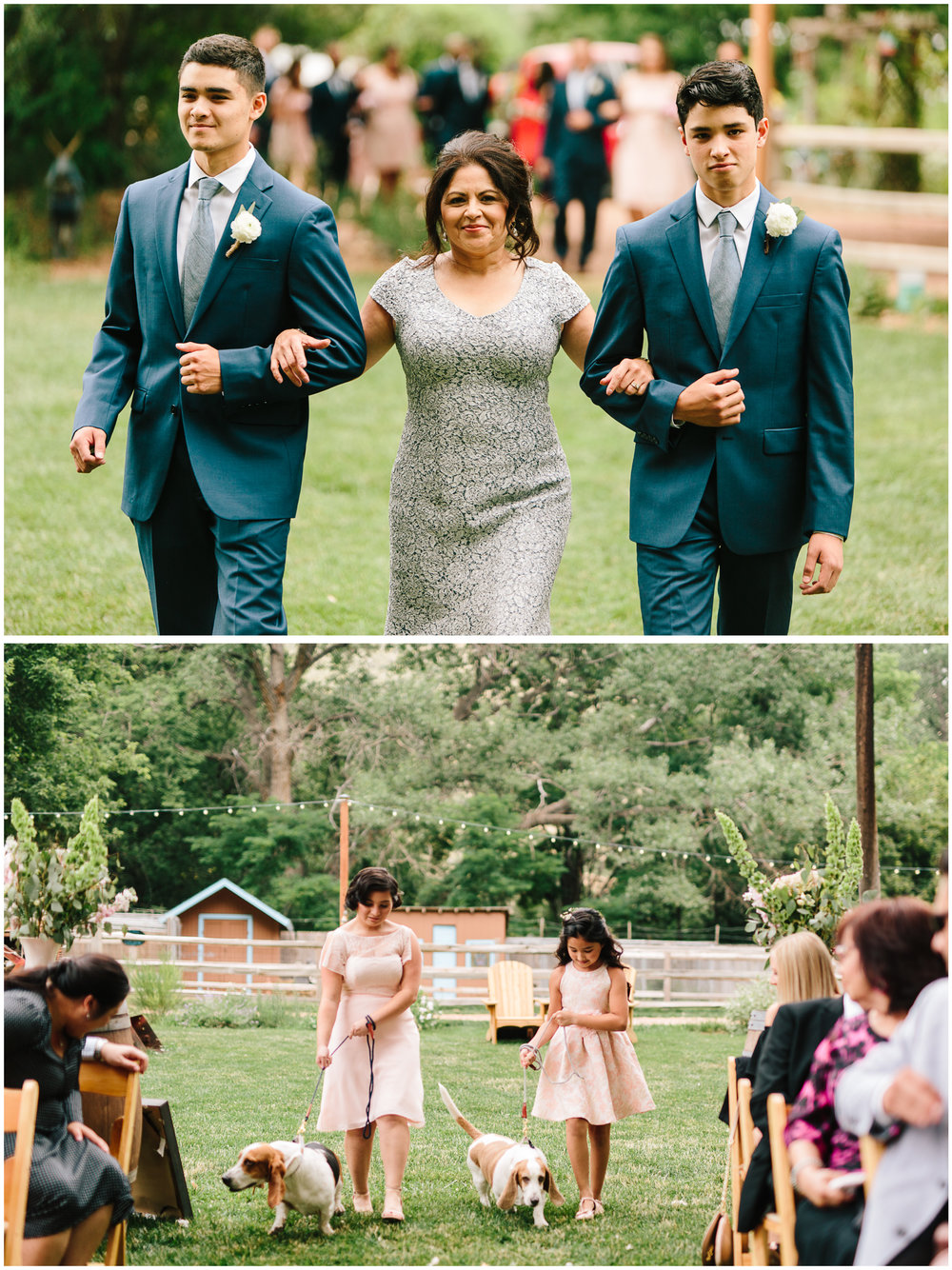 lyons_farmette_wedding_20.jpg