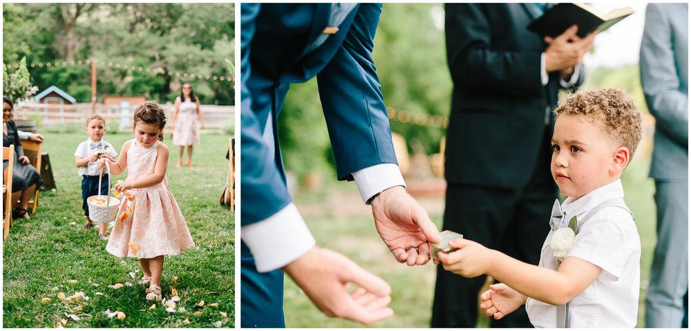 lyons_farmette_wedding_21.jpg
