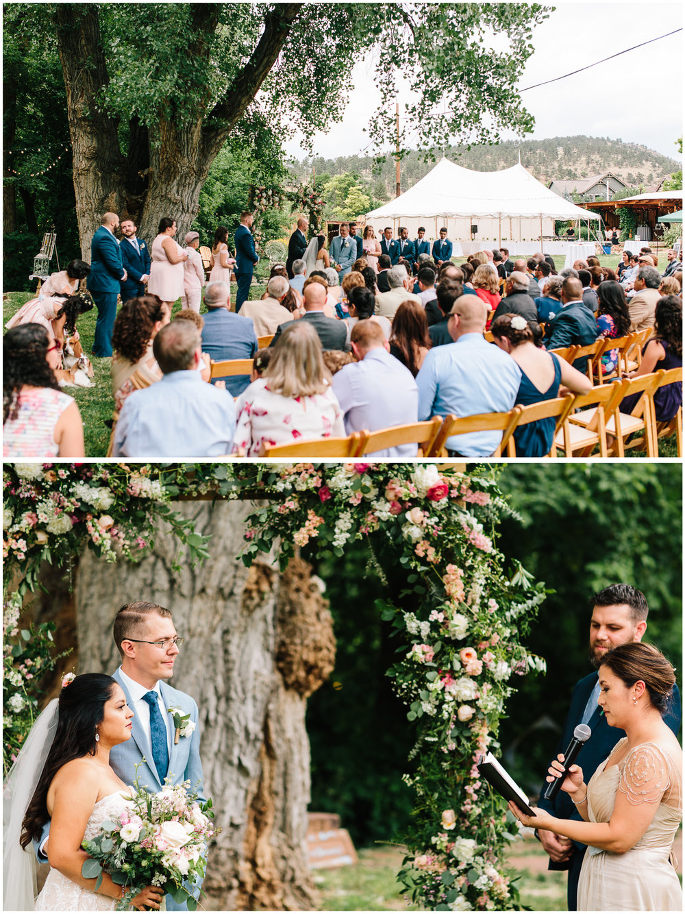 lyons_farmette_wedding_25.jpg