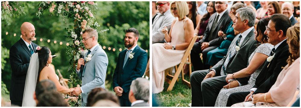 lyons_farmette_wedding_27.jpg