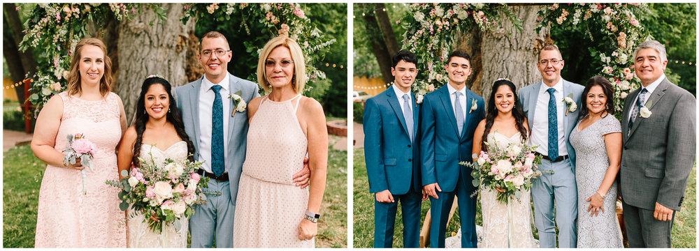 lyons_farmette_wedding_30.jpg