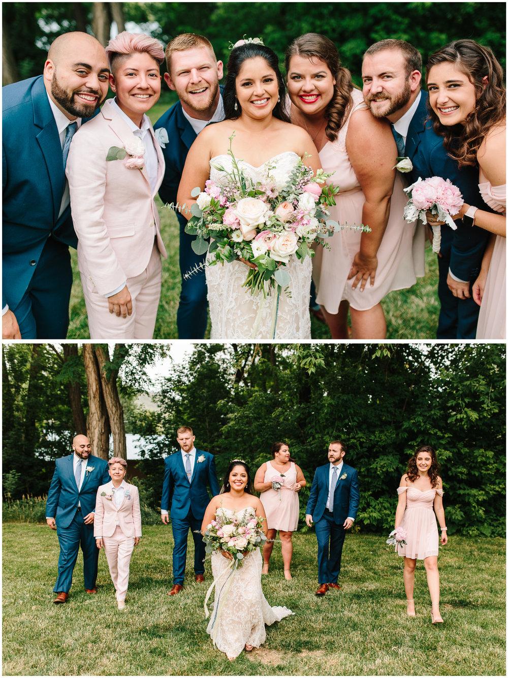 lyons_farmette_wedding_35.jpg