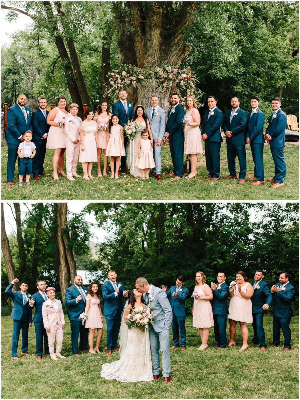 lyons_farmette_wedding_35a.jpg