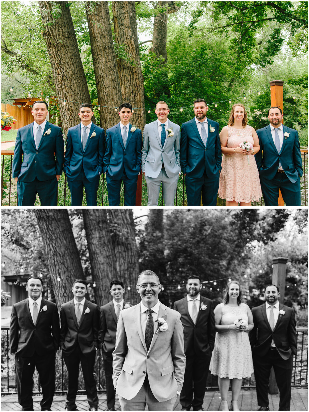 lyons_farmette_wedding_36.jpg