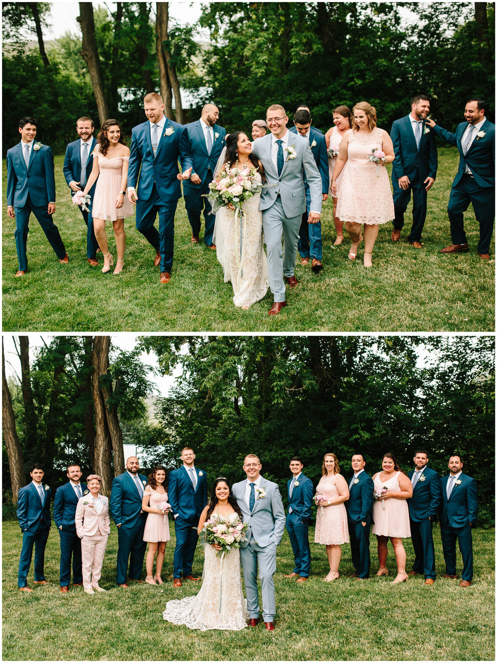 lyons_farmette_wedding_37.jpg
