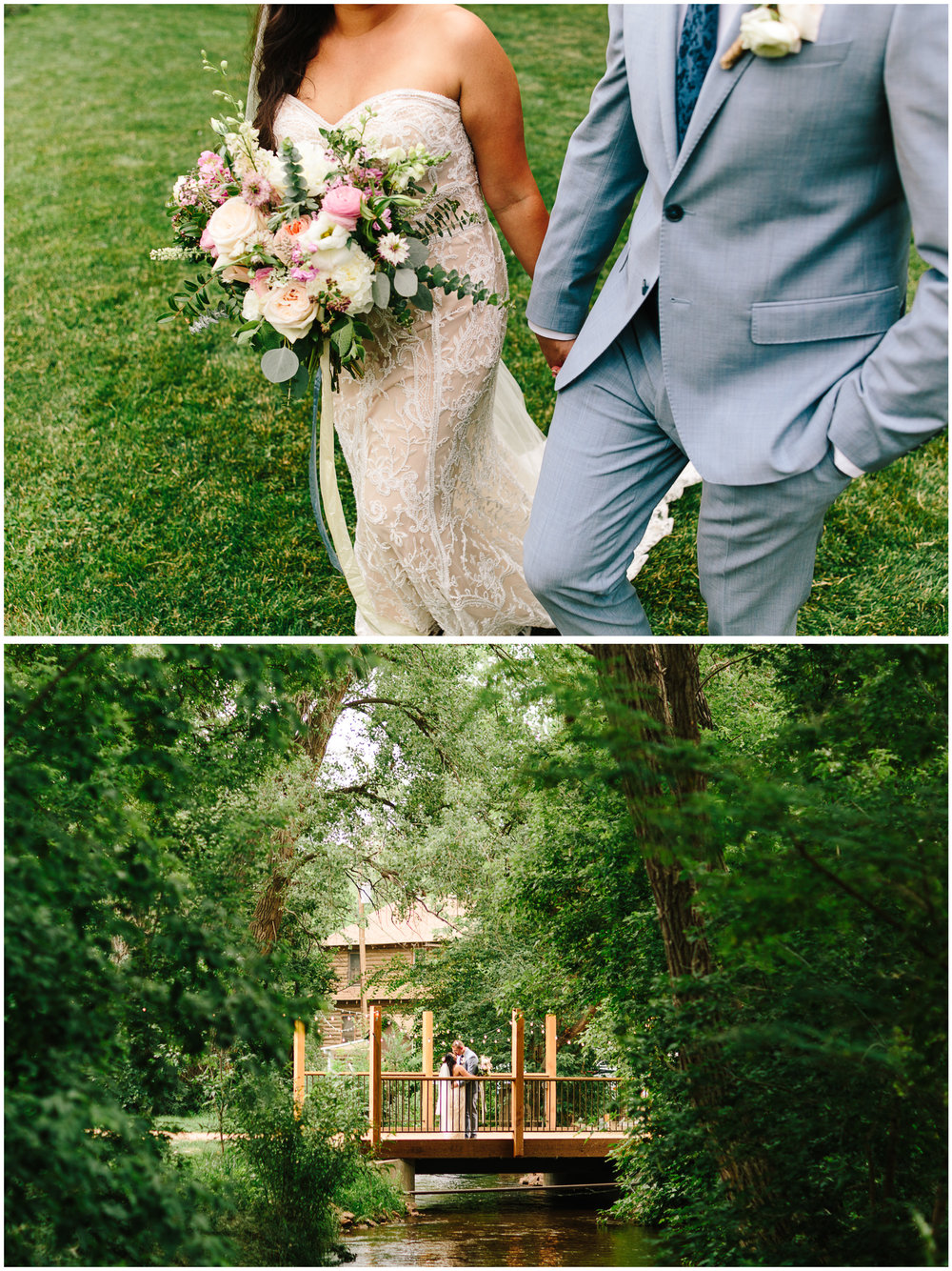 lyons_farmette_wedding_42.jpg