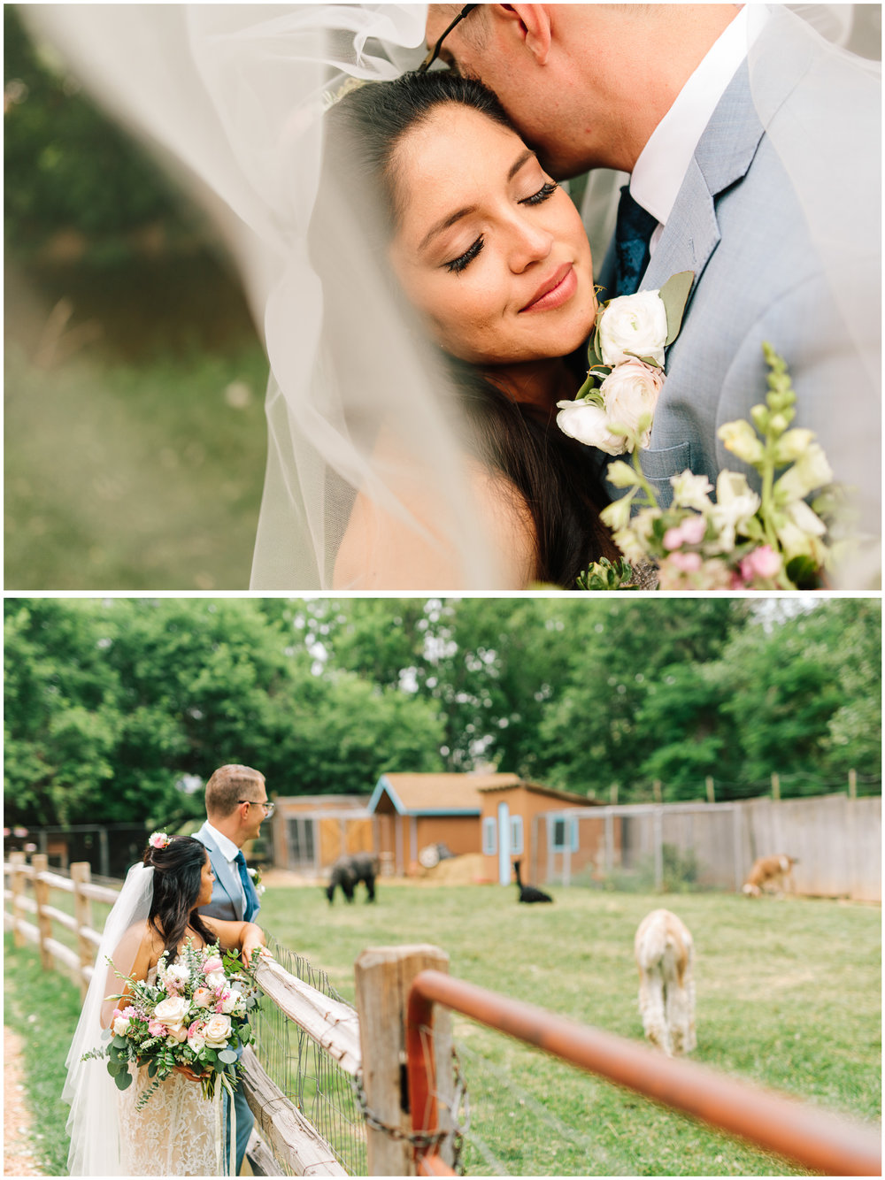 lyons_farmette_wedding_44.jpg