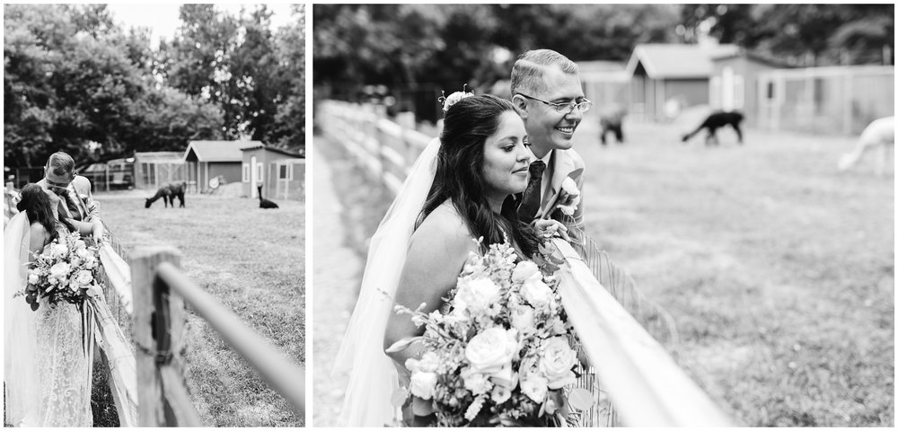 lyons_farmette_wedding_45.jpg