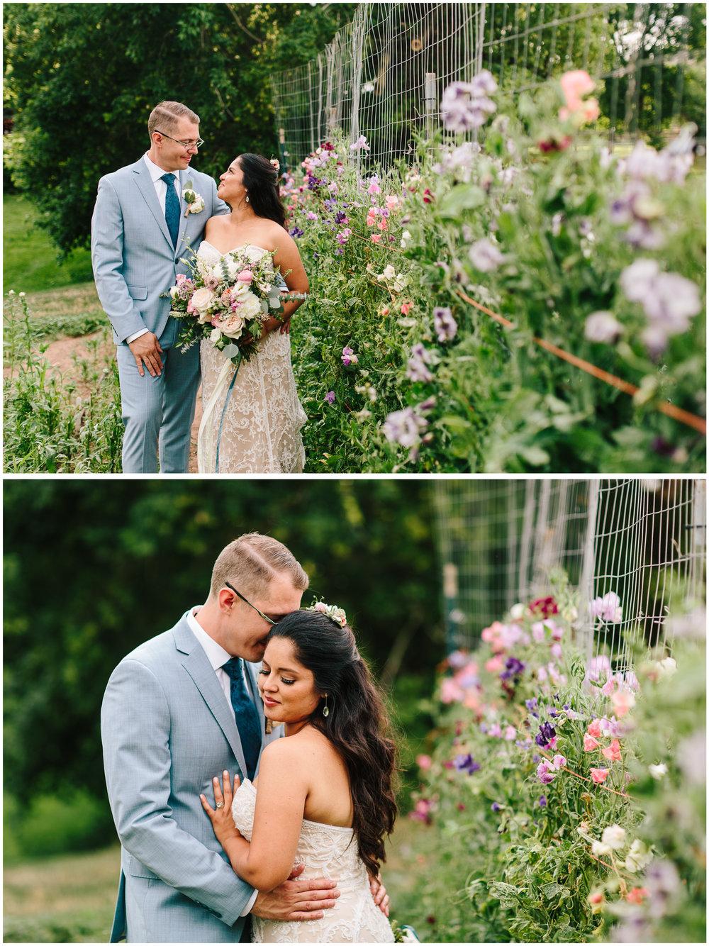 lyons_farmette_wedding_48.jpg